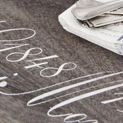 Stencil -Timbri Decorativi - Stencil Tampone - Rulli decorativi