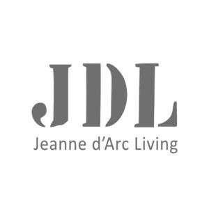 JDL Complementi d'Arredo